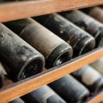 Best-Small-Wine-Coolers-and-Fridges
