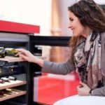 Best-Wines-and-Beverages-Coolers