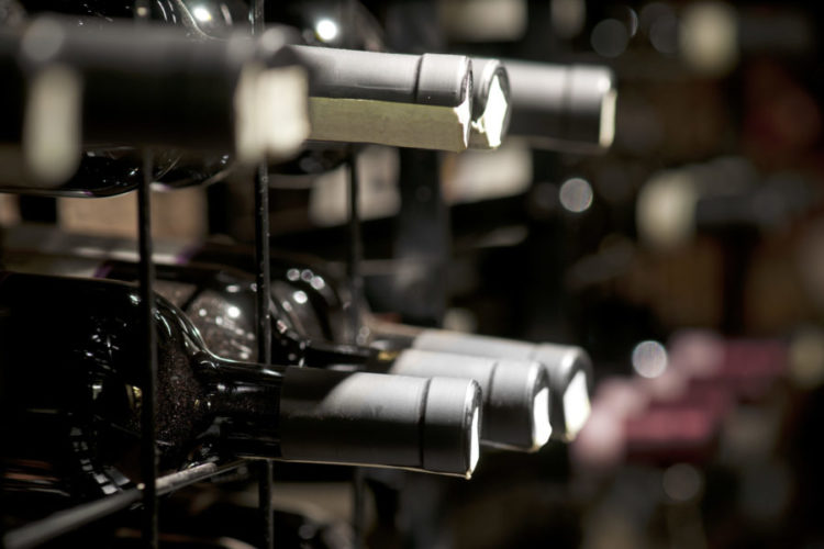 The-Best-Dual-Zone-Wine-Coolers-Fridges