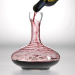 Best-Wines-Decanter