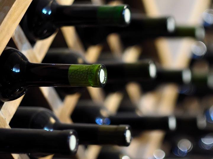 Best-built-in-wine-coolers