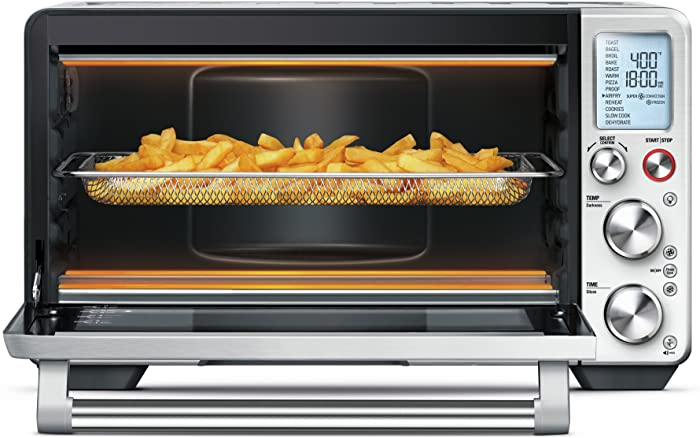 Best-Air-Fryer-Toaster-Oven-Combo