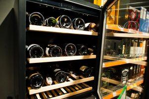 Best-wine-cooler
